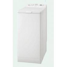 Zanker KW 21210 WE Waschmaschine Toplader, 5.5 kg Bild 1