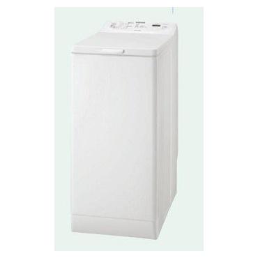 zanker kw 21210 we waschmaschine toplader 5 5 kg test. Black Bedroom Furniture Sets. Home Design Ideas