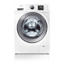 Samsung WD806P4SAWQ/EG Waschtrockner, Waschen: 8 kg, Trocknen: 5 kg Bild 1