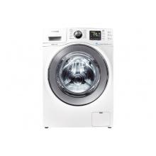 Samsung WD906P4SAWQ/EG Waschtrockner, Waschen: 9 kg, Trocknen: 6 kg Bild 1