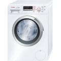 Bosch WVH28341 Waschtrockner, Waschen: 7 kg, Trocknen: 4 kg, Autodry-Funktion Bild 1
