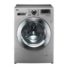 LG F 14A8 RD5 Waschtrockner, 9 kg Waschen, 6 kg Trocknen Bild 1