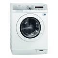 AEG L77685WD Waschtrockner, Waschen: 8 kg, Trocknen: 6 kg Bild 1