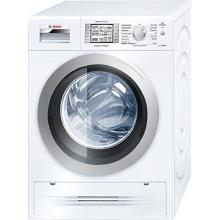 Bosch WVH30540 Waschtrockner, Waschen: 7 kg, Trocknen: 4 kg  Bild 1