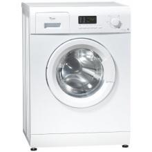 Whirlpool AWZ 614 Waschtrockner, 6 kg Waschen, 4 kg Trocknen  Bild 1