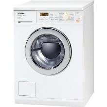 Miele WT 2790 WPM Edition 111 Waschtrockner, Waschen: 6 kg, Trocknen: 3 kg  Bild 1