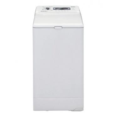 Blomberg WDT 6335 Waschtrockner, 6 kg , AquAvoid Bild 1