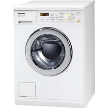 Miele WT 2780 WPM Waschtrockner, Waschen: 6 kg, Trocknen: 3 kg  Bild 1