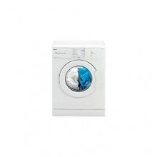 Beko WML 15106 NE Waschmaschine weiß EEK: A+ Waschtrockner Bild 1