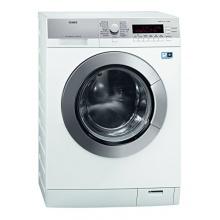 AEG L87695WD Waschtrockner, 9 kg Bild 1