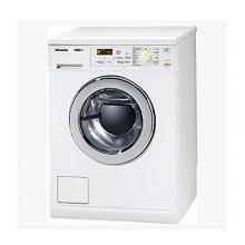 Miele, Waschtrockner, wash-dry, WT 27-96 CH re Bild 1