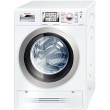 Bosch, Wasch-Trockner Kombigerät WVH30541CH Bild 1