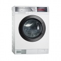 Electrolux, Wasch-Trockner mit integrierter Wärmepumpe WTSL6E Bild 1
