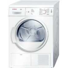 Bosch WTE86103 Kondenstrockner Maxx 7 Sensitive, 7 kg, SensitiveDrying Bild 1