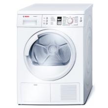 Bosch WTE86305 Kondenstrockner Avantixx 7, B, 7 kg , SensitiveDrying  Bild 1