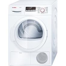 Bosch WTB86200 Kondenstrockner, Energieeffizienz B, 8 kg, AutoDry  Bild 1