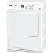 Miele TDA150C D LW Kondenstrockner, B, 7 kg Bild 1