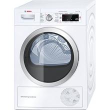 Bosch WTW87560 Kondenstrockner, A++, 8 kg Bild 1