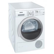 Siemens WT46W564 Wärmepumpentrockner, A++, 7 kg  Bild 1