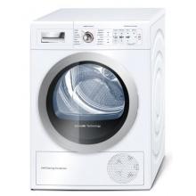 Bosch WTY87701 Wärmepumpentrockner, A++, 8 kg, Anti Vibration Bild 1
