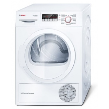bosch wtw8626eco w rmepumpentrockner a 8kg sparsam test. Black Bedroom Furniture Sets. Home Design Ideas