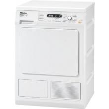 Miele T 8861 WP Edition 111 Wärmepumpentrockner, A+, 8 kg, Miele TwinPower Bild 1