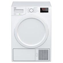 Beko DPY 7405 HW3 Wärmepumpentrockner, A++, 7 kg Bild 1