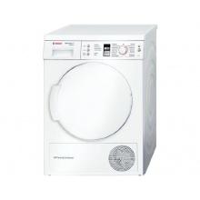 Bosch WTW8436ECO Wärmepumpentrockner, 7 kg, SelfCleaning Condenser Bild 1