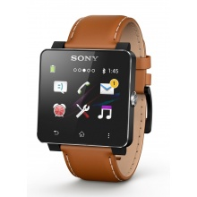 Smartwatch SE20CBRUN  1025