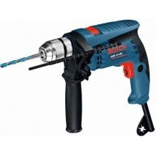 Bosch E-Werkzeuge Schlagbohrmaschine GSB 13 RE Bild 1