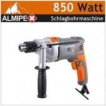 850 W Profi Schlagbohrmaschine  Bild 1