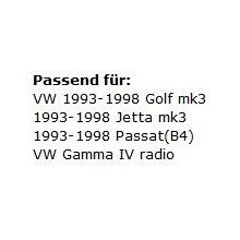 USB MP3 AUX SD CD Adapter Wechsler für Gamma4, CD Wechsler von Electronics Bild 1