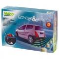 Valeo 632000 Einparkhilfe Beep und Park mit 4 Sensoren und Buzzer Bild 1