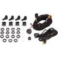 Bosch Parkpilot URF 7 Frontsystem, optische und akkustische universal Einparkhilfe Bild 1