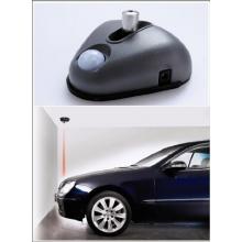 Garagen Parklaser Parkhilfe Einparkhilfe  keine Montage am Auto Bild 1