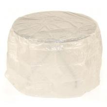 Abdeckhaube für Tische und Garnituren bis 100cm Bild 1