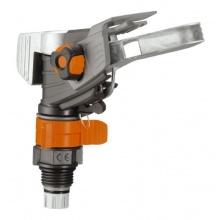 Gardena 8137-20 Premium Impuls-, Kreis- und Sektorenregnerkopf Bild 1