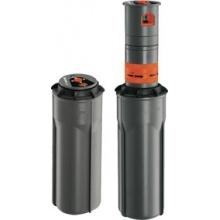 Turbinen-Versenkregner T 200 Sprinkler-System Bild 1