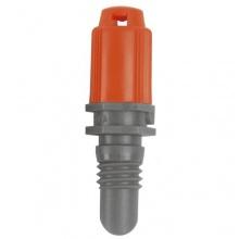 Gardena 1370-20 Micro-Drip-System Streifendüse Bild 1