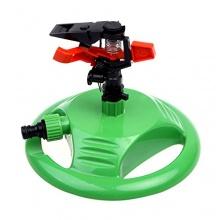 Vakind Drehender Sprinkler Bewässerungsgeräte für Garten Bild 1