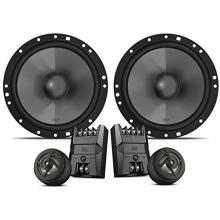 JBL CS 760 C 2-Wege Kfz-Lautsprecher, 150 Watt Bild 1