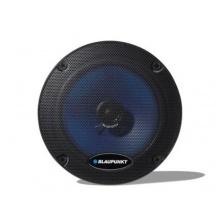 Blaupunkt IC 122 165 x 2-Wege 16.5 cm Koaxial Auto-Lautsprecher, 105 Watt Bild 1