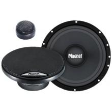 Magnat Edition 216, 2 Wege Kompo Einbau Lautsprecher  Bild 1