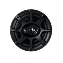 Blaupunkt GTx 803 Mystic Series 3-Wege Triaxial Auto-Lautsprecher, 260 Watt Bild 1