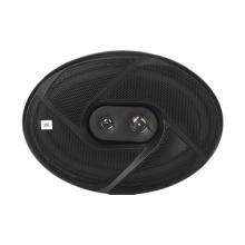 JBL GT6-69 3-Wege Auto Lautsprecher 15,2 cm  Bild 1