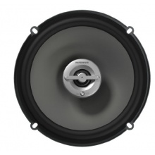 Infinity Ref-6502ix car audio lautsprecher, 180W Reference-6502ix Ref-6502ix  Bild 1