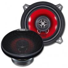 Magnat Aege Koax Audio APM Fire 13.2, 2 Einbau Lautsprecher  Bild 1