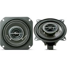 Pioneer TS-1002i Markenspezifische 2-Wege Auto-Lautsprecher, 120 Watt Bild 1