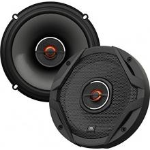 JBL GX 602 2-Wege Kfz-Lautsprecher, 180 Watt Bild 1