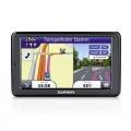 Garmin nüvi 2595 LMT Navigationsgerät 12,7 cm Display, 3D Traffic, Lifetime Map Update Bild 1
